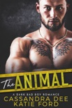 The Animal book summary, reviews and downlod