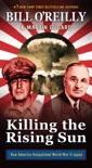 Killing the Rising Sun book summary, reviews and downlod