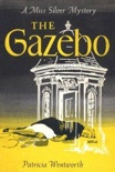 The Gazebo book summary, reviews and downlod