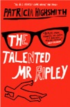 The Talented Mr. Ripley book summary, reviews and downlod