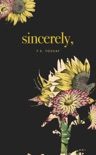 Sincerely book summary, reviews and download