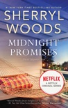 Midnight Promises book summary, reviews and downlod