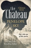 The Chateau book summary, reviews and downlod