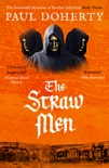The Straw Men book summary, reviews and downlod
