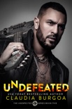Undefeated book summary, reviews and downlod