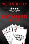 Entwined Pair book summary, reviews and downlod