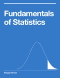 Fundamentals of Statistics e-book