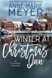 Winter at Christmas Inn book summary, reviews and downlod