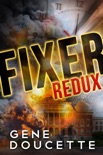 Fixer Redux book summary, reviews and downlod