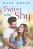 Twice Shy book image
