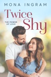 Twice Shy book summary, reviews and downlod