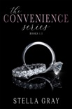 The Convenience Series book synopsis, reviews