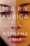 Neznáma žena book summary, reviews and downlod