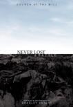 Never Lost A Battle e-book