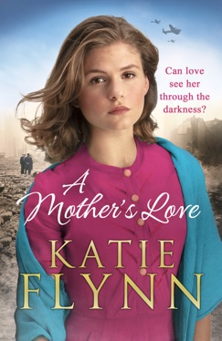 A Mother's Love E-Book Download