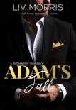 Adam's Fall resumen del libro