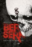 Berserk book summary, reviews and download