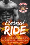 Eternal Ride book summary, reviews and download