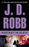 Portrait in Death book summary, reviews and downlod