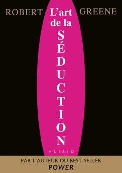 L'Art de la Séduction E-Book Download
