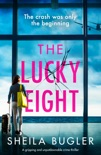 The Lucky Eight