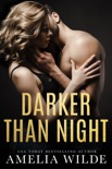 Darker Than Night book summary, reviews and downlod