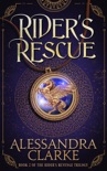 Rider's Rescue book summary, reviews and downlod
