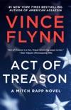 Act of Treason book summary, reviews and downlod