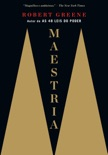 Maestria book summary, reviews and downlod