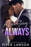 A Love Song for Always book summary, reviews and downlod