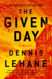The Given Day book summary, reviews and downlod