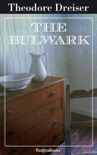 The Bulwark book summary, reviews and downlod