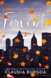 FERVENT: An Opposites-Attract Romance book summary, reviews and downlod