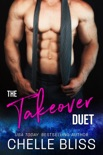 The Takeover Duet book summary, reviews and download