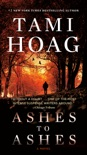 Ashes to Ashes book summary, reviews and downlod