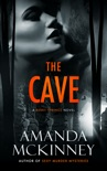 The Cave (A Berry Springs Novel) book summary, reviews and downlod