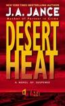 Desert Heat book summary, reviews and downlod