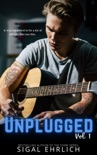 Unplugged (Unplugged, #1) book summary, reviews and downlod