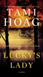 Lucky's Lady book summary, reviews and downlod
