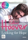 Looking for Hope book summary, reviews and downlod