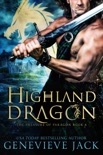 Highland Dragon book summary, reviews and download