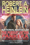 The Pursuit of the Pankera: A Parallel Novel About Parallel Universes book summary, reviews and download