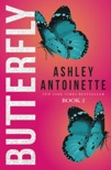 Butterfly 2 book summary, reviews and download