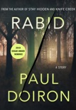 Rabid book summary, reviews and download