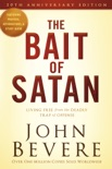 The Bait of Satan, 20th Anniversary Edition book summary, reviews and download