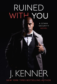 Ruined With You E-Book Download