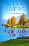 Accidentally Yours book summary, reviews and download