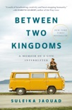Between Two Kingdoms book summary, reviews and download