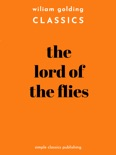 The Lord of the Flies book summary, reviews and download