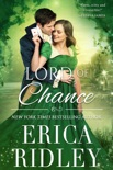 Lord of Chance book summary, reviews and download
